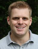 Bill Kreuser PhD