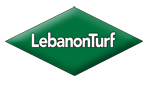 LebanonTurf-transparent