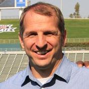 John Sorochan PhD