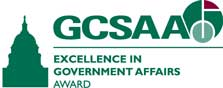 Excellence-In-Government-Affairs-Logo