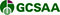 GCSAA Lettermark_No Words_Full Color60w