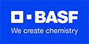 BASF Disaster Relief