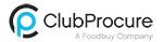 ClubProcure