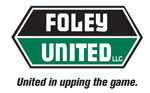 Foley-for-MVT