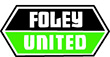 Foley United