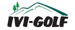 IVI-Golf