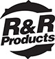 RR Products