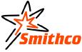 SmithCo