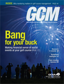 july-GCM-cover