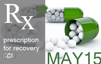 may-prescription1