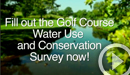 Water-Use-Survey