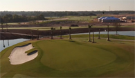 Lakewood National (presented by Club Car)