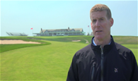 2018 U.S. Open Preview Presented by The Toro Company