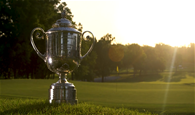 2018 PGA Championship preview at Bellerive Country Club in St. Louis, Mo.