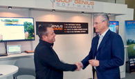 2018 Golf Industry Show: Golf Genius Booth Tour