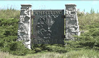 Preparing for The 2021 Ryder Cup at Whistling Straits (Sheboygan, Wis.)