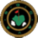/uploadedImages/Common_assets/Logos/Allied_Associations/ASGCA.gif