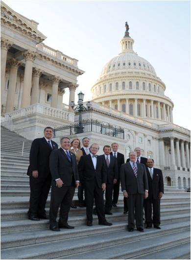 Capitol-photo-for government-relations