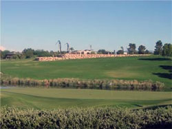 TPC at Summerlin