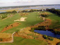 Bayville Golf Club